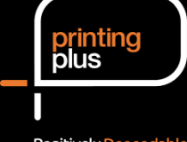 Job vacancy at Printing Plus