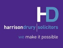 Harrison Drury COVID-19: Discounted and Fixed Fee Legal Services