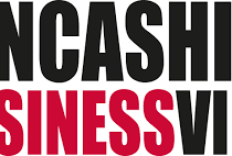 Lancashire Business View Chamber Member discount