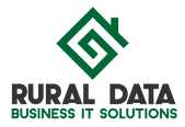 Rural Data provides fully managed IT services to businesses in the North West.