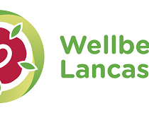 Wellbeing Lancashire Organisation Look to Grow their Community with Membership Launch Event