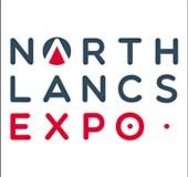 North Lancs Expo – a sell out for exhibitors