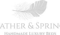 Feather & Springs, the local luxury bed makers, are expanding
