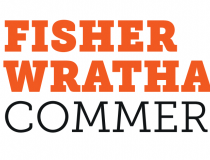 Fisher Wrathall  Commercial launches new website