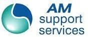Morecambe-based AM Services Group acquires Liverpool washroom business