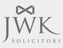 JWK Solicitors offer cutting edge Cyber Risk package