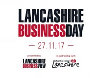 Lancashire Business Day 27.11.17