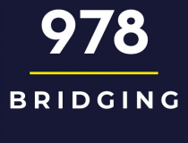 978 Bridging Charitable Activity for 2020