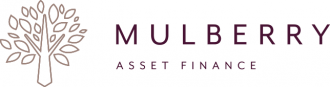 Introducing Mulberry Asset Finance, your local business finance broker
