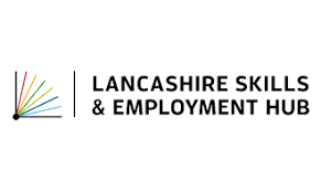 Skills and Employment Lancashire's Response - 20th July 2020