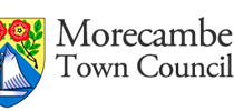 Invitation to submit Quotation for provision and hosting of a new Morecambe Town Council website