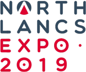 The North Lancs Expo is back for its third year running