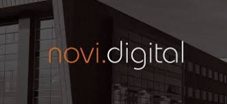 Telecoms training provider appoints Novi.digital